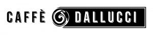 logo_CAFFE_DALLUCCI